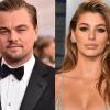 Leonardo DiCaprio megtalálta az álomnőt Camila Morrone személyében