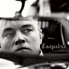 Leonardo DiCaprio — miért futnak zátonyra a kapcsolatai?