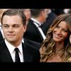 Leonardo DiCaprio szinte csak modellekkel randizott - mutatjuk, kikkel!