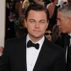 Leonardo DiCaprio szünetet tart