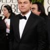 Leonardo DiCaprio új életrajzi filmben szerepelhet