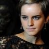 Lesifotósok kémlelték Emma Watson fenekét