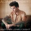Less bele Adam Lambert új videoklipjébe!