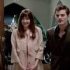 Lessünk be Christian Grey filmbeli rezidenciájára!