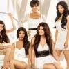 Lessünk be Kardashianék otthonába!