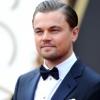 Lessünk be Leonardo DiCaprio otthonába!