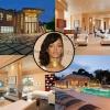 Lessünk be Rihanna otthonába!