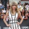 Lessünk be Taylor Swift gyerekkori otthonába!