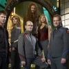 Mégsem lesz Stargate Atlantis film?
