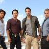 Hawaii Five-0: lesz harmadik évad
