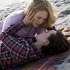 Leszbikus párt alakít Ellen Page és Julianne Moore