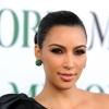 Letartóztattak 16 gyanúsítottat Kim Kardashian kirablása ügyében