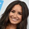 Létra segítségével mászott be egy idegen Demi Lovato hálószobájába