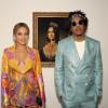 Létrejött a nagy találkozás: így örült egymásnak Meghan Markle és Beyoncé