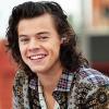 Leukémiás lányt támogat Harry Styles