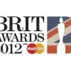 Adele és Ed Sheeran a 2012-es BRIT Awards nagy nyertesei