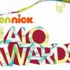 Lezajlott a 2013-as TeenNick Halo Awards