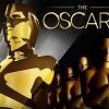 Lezajlott a 86. Oscar-díj-átadó!