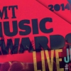 Lezajlott a CMT Music Awards