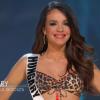Lezajlott a Miss Universe elődöntője