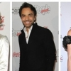 Lezajlott a Premios People en Español-gála