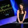 Lezajlott a Young Hollywood Awards – íme a nyertesek!