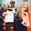 Lezajlott az idei Billboard Awards