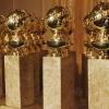 Lezajlott az idei Golden Globe-gála