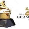 Lezajlott az idei Grammy díjátadó gála