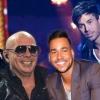 Lezajlott az idei Premios Juventud díjátadó