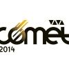 Lezajlott az idei Viva Comet