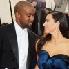 Lezajlott Kim Kardashian esküvője