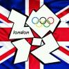 Lezárult a 2012-es londoni Olimpia