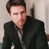 Lezuhant Tom Cruise forgatócsoportjának gépe - két ember meghalt!