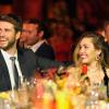 Liam Hemsworth elárulta, milyen a házasélet Miley Cyrusszal