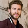 Liam Hemsworth támogatja az azonos neműek házasságát