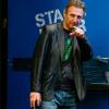 Liam Neeson 40 évig borzasztó dolgot temetett el magában