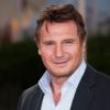 Liam Neeson nem tudott ellenállni az ingyen kaja ígéretének