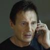 "Liam Neeson ""nyugdíjba vonul"": nem vállal több akciófilmet"