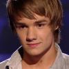 Liam Payne a Twitteren nosztalgiázott: 7 évvel ezelőtt vett részt az X-Factor válogatóján