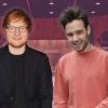 Liam Payne Ed Sheerannal dolgozik bemutatkozó kislemezén