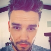 Liam Payne egészsége miatt aggódnak a One Direction-rajongók