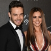 Liam Payne és Cheryl Cole a családalapítást tervezgeti
