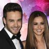 Liam Payne megmagyarázta, miért engedett Cheryl Cole kérésének közös gyermekük nevével kapcsolatban