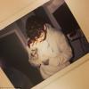 Liam Payne megtapasztalta az apaság árnyoldalát