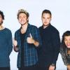 Liam Payne tisztázta a One Direction feloszlásával kapcsolatos pletykákat