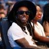 Lil Wayne visszavonul
