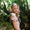 Lili Reinhart a CoverGirl arca lett, gyönyörű sminket készített magának