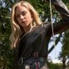 Lili Reinhart újabb izgalmakat ígér a Riverdale második évadában