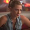 Lili Reinhartot a Riverdale mentette meg a depressziótól